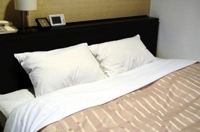 Bedmakura